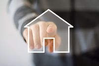 Wtórny rynek nieruchomości I 2015