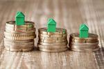 Wtórny rynek nieruchomości I 2017
