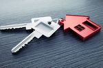 Wtórny rynek nieruchomości IV 2016
