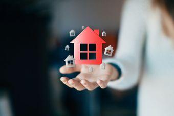 Wtórny rynek nieruchomości IV 2018