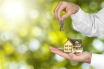 Wtórny rynek nieruchomości IX 2015