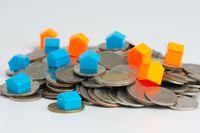 Wtórny rynek nieruchomości V 2017