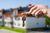 Wtórny rynek nieruchomości VI 2013