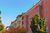 Wtórny rynek nieruchomości VI 2014