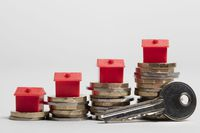Wtórny rynek nieruchomości VI 2017