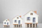 Wtórny rynek nieruchomości VII 2014