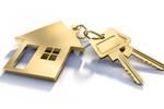 Wtórny rynek nieruchomości VII 2015