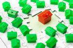 Wtórny rynek nieruchomości VII 2016