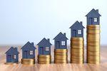 Wtórny rynek nieruchomości VII 2017