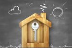 Wtórny rynek nieruchomości VIII 2014
