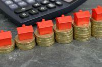 Wtórny rynek nieruchomości VIII 2015