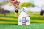 Wtórny rynek nieruchomości X 2014
