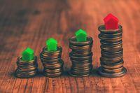 Wtórny rynek nieruchomości X 2015