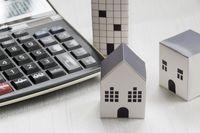 Wtórny rynek nieruchomości XII 2017