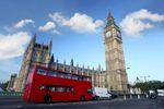 Zakup mieszkania: najtrudniej w Londynie