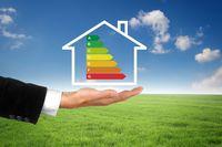 """Zrównoważony rozwój na rynku nieruchomości. 93% inwestorów na """"tak"""""""