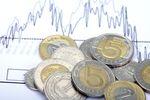 Fundusze: obligacje korporacyjne gromią skarbowe