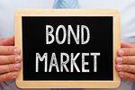 Na globalnym rynku obligacji hossa