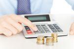 Obligacje korporacyjne: spółki z NewConnect płacą lepiej