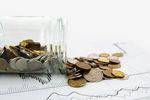 Obligacje zabezpieczone dają zarobić więcej