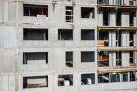 Budownictwo mieszkaniowe, czyli plus i minus
