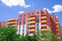 Ile kosztowały nowe mieszkania w I kw. 2018 r.?