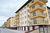 Ile kosztowały nowe mieszkania w II kw. 2018 r.?
