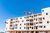 Ile kosztowały nowe mieszkania w III kw. 2017 r.?