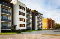 Ile kosztowały nowe mieszkania w IV kw. 2017 r.?