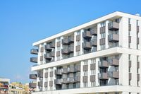 Ile kosztowały nowe mieszkania w IV kw. 2018 r.?