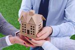 Jakie mieszkania sprzedają deweloperzy?