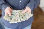 Firmy pożyczkowe sparaliżowane?