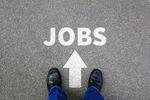 Rynek pracownika jest, ale nie wszędzie
