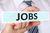 Rynek pracy specjalistów X 2015