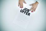 Rynek pracy specjalistów X 2016