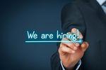 InfoPraca: w II kw. rynek pracy w rękach pracowników