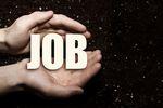 InfoPraca: w IV kwartale bezrobocie poniżej 10 proc.