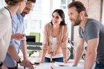 2 tys. godzin w firmie. Co wpływa na duże zaangażowanie w pracę?