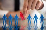 3 główne błędy w rekrutacji pracowników