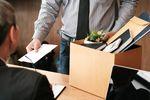 3 sposoby na zapobieganie rotacji pracowników