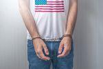 4 powody niskiej aktywności zawodowej Amerykanów