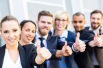 7 na 10 Polaków dobrze ocenia rynek pracy