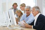 Aktywizacja zawodowa seniorów jest koniecznością?