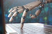 Automatyzacja antidotum na niedobór kompetencji. Zastąpią nas roboty?