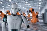Automatyzacja pracy. Nie redukcja, tylko wzrost zatrudnienia?
