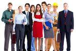 Baby Boomers i inni. 4 pokolenia na rynku pracy