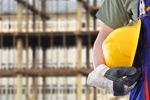 Budownictwo i nieruchomości: przybywa ofert pracy
