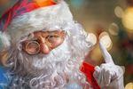 Chcesz dorobić na Boże Narodzenie? Poznaj stawki