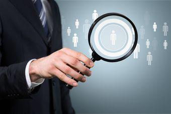 Co czeka rynek pracy w 2016 r.?