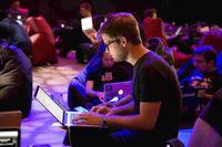 Co mogą robić świeżo upieczeni programiści?